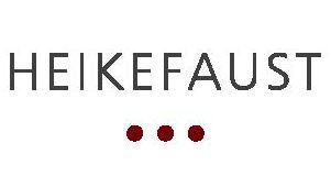 Heike Faust - Partner von Becker Persnal + Perspektiven20130730-