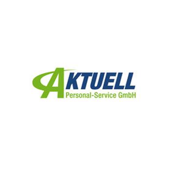 Aktuell Personal-Service GmbH - Partner von Becker Personal + Perspektiven
