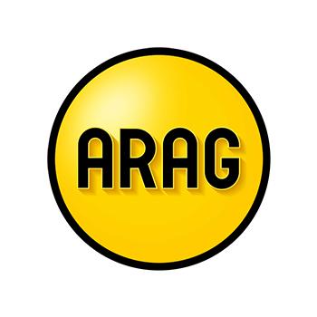 ARAG - Partner von Becker Personal + Perspektiven