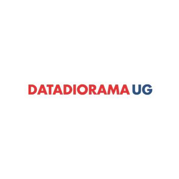 datadiorama - Partner von Becker Personal + Perspektiven