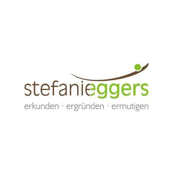 Stefanie Eggers - Partner von Becker Personal + Perspektiven