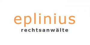 eplinius Rechtsanwälte - Partner von Becker Personal + Perspektiven