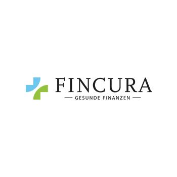 fincura - Partner von Becker Personal + Perspektiven