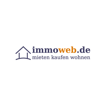 immoweb.de - Partner von Becker Personal + Perspektiven
