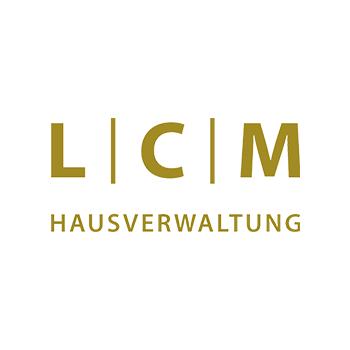 LCM Hausverwaltung - Partner von Becker Personal + Perspektiven