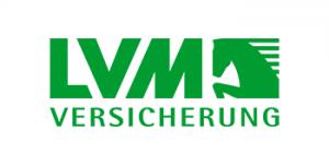 LVM Versicherungen - Partner von Becker Personal + Perspektiven
