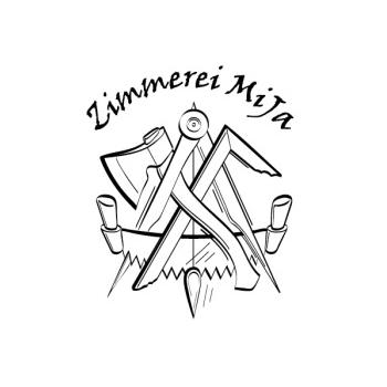 Zimmerei MiJa - Partner von Becker Personal + Perspektiven