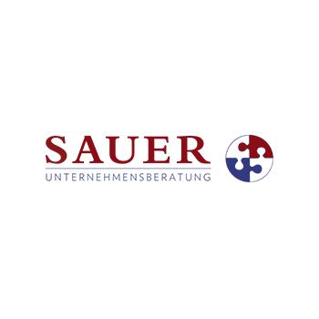 Sauer Unternehmensberatung - Partner von Becker Personal + Perspektiven