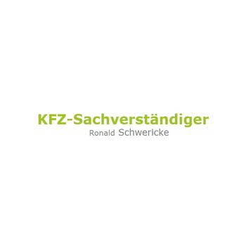 KFZ-Sachverständiger Ronald Schwericke - Partner von Becker Personal + Perspektiven