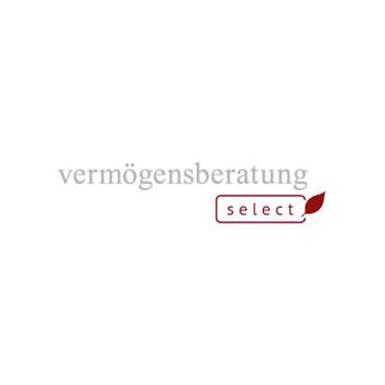 select Vermögensberatung - Partner von Becker Personal + Perspektiven