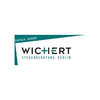 Wichert - Partner von Becker Personal + Perspektiven