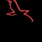 logo-lbrb
