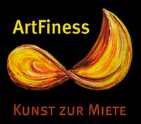 Art Finess -Partner von Becker Personal + Perspektiven
