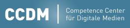 CCDM - Partner von Becker Personal + Perspektiven